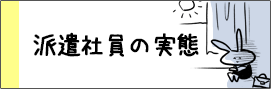 menu_2016_04_05