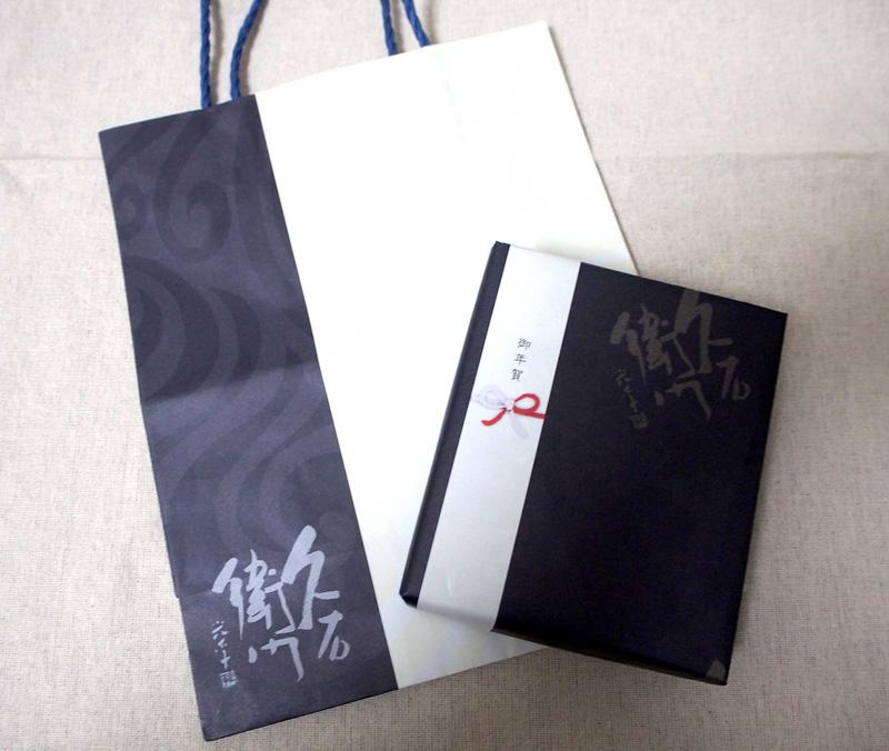 kyuemon.com