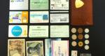 ATAO | 5年以上悩んで手に入れたアタオの極薄長財布
